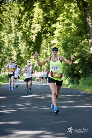 polmaraton2017 (118)