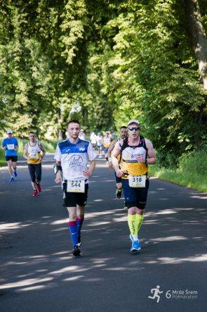 polmaraton2017 (119)