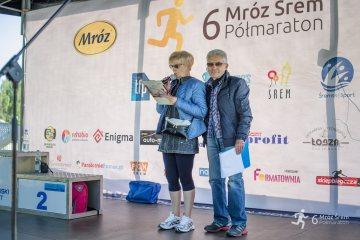 polmaraton2017 (12)