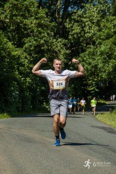 polmaraton2017 (125)
