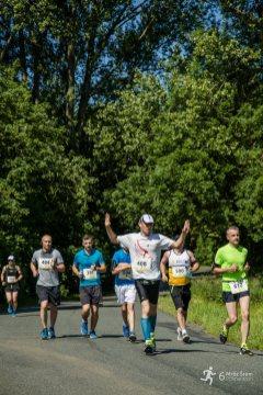 polmaraton2017 (126)