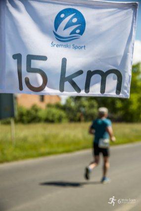 polmaraton2017 (128)