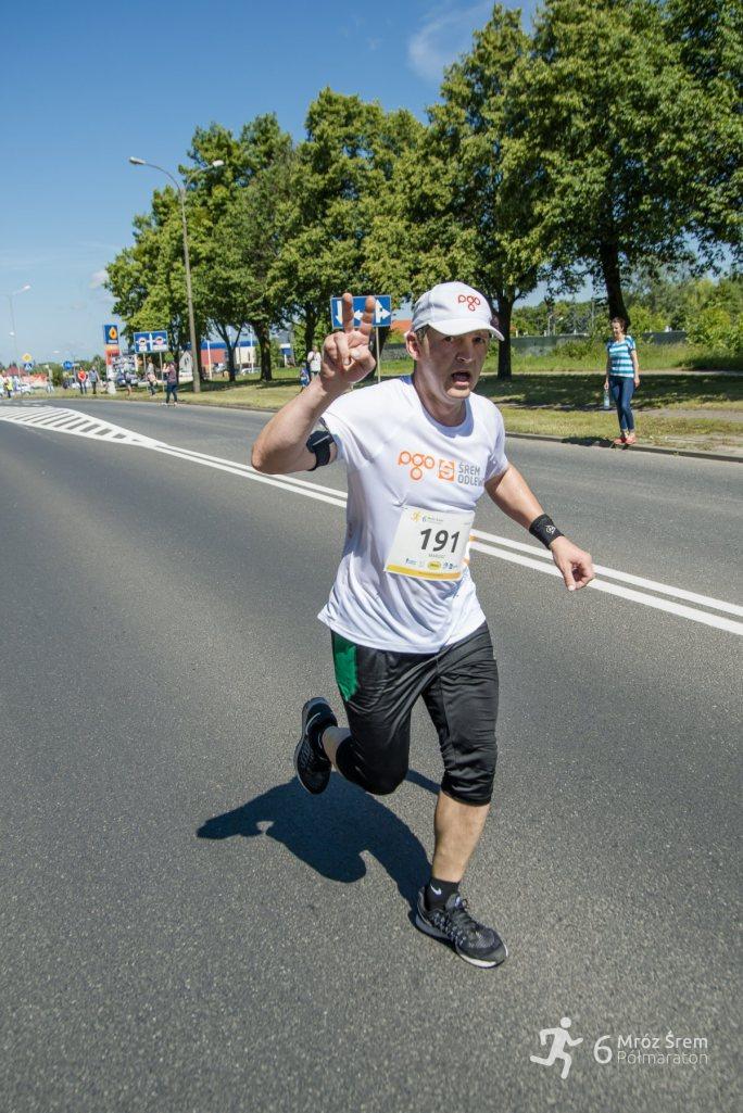 polmaraton2017 (135)