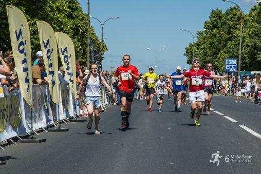 polmaraton2017 (137)