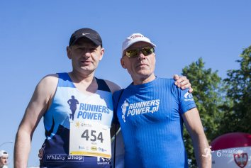 polmaraton2017 (14)
