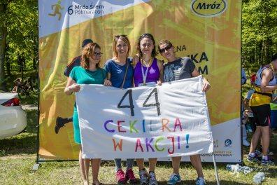 polmaraton2017 (143)
