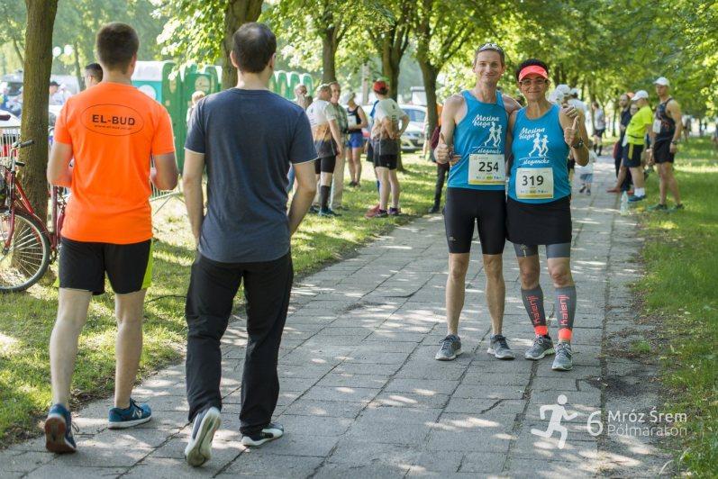 polmaraton2017 (20)