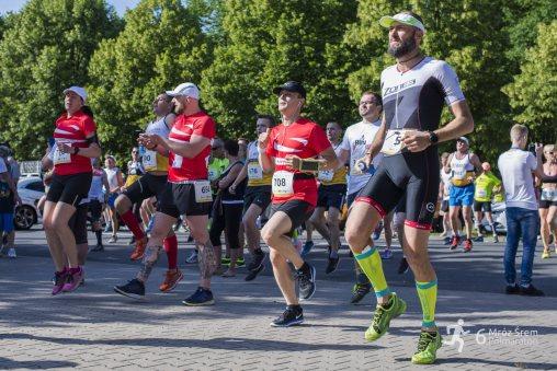 polmaraton2017 (24)