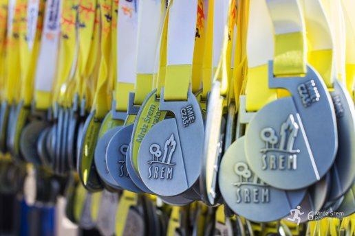 polmaraton2017 (25)