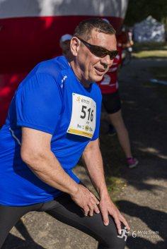 polmaraton2017 (28)