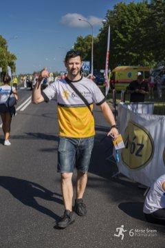 polmaraton2017 (31)