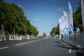 polmaraton2017 (47)