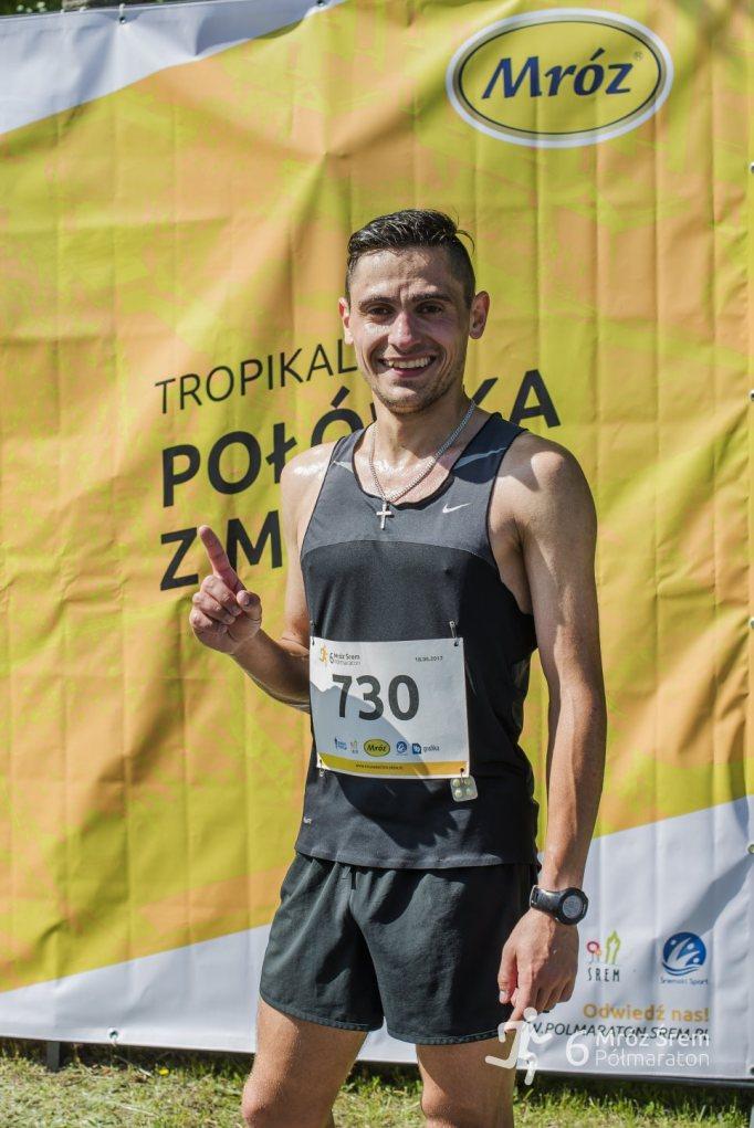 polmaraton2017 (54)