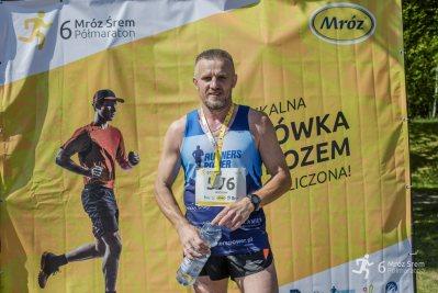 polmaraton2017 (59)
