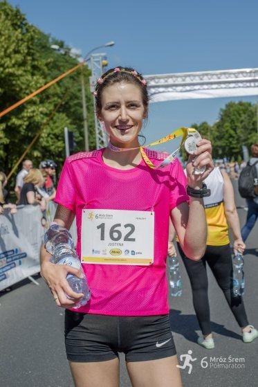 polmaraton2017 (60)