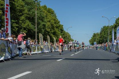 polmaraton2017 (61)