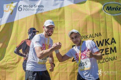 polmaraton2017 (62)