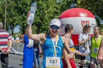polmaraton2017 (63)