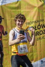 polmaraton2017 (64)