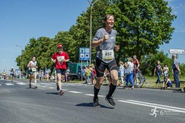 polmaraton2017 (65)