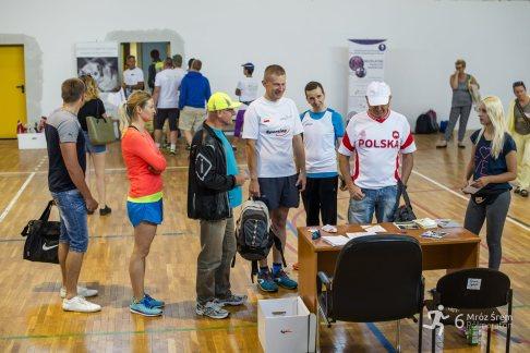 polmaraton2017 (7)