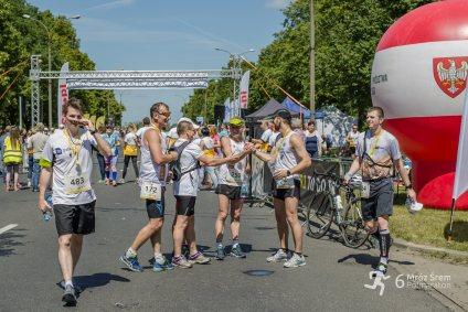 polmaraton2017 (78)