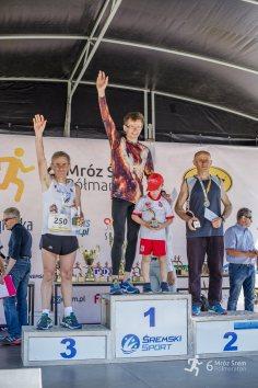 polmaraton2017 (91)