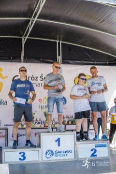 polmaraton2017 (92)