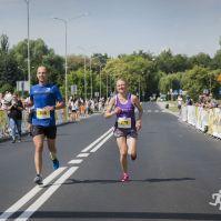 Półmaraton 2018 - 009