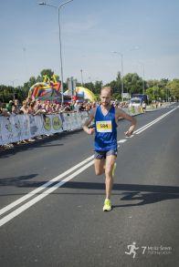 Półmaraton 2018 - 013