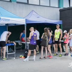 Półmaraton 2018 - 018