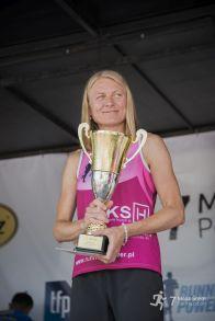 Półmaraton 2018 - 029