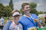 Półmaraton 2018 - 037
