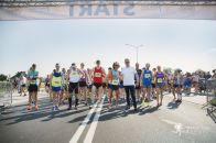Półmaraton 2018 - 043