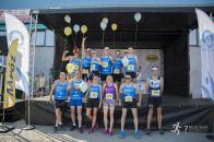 Półmaraton 2018 - 049