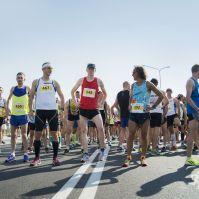 Półmaraton 2018 - 052