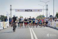 Półmaraton 2018 - 056