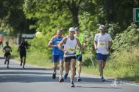 Półmaraton 2018 - 065