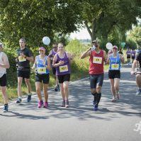 Półmaraton 2018 - 066