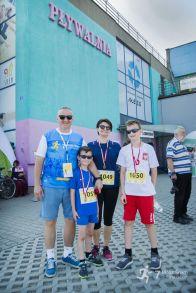 Półmaraton 2018 - 072