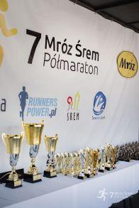 Półmaraton 2018 - 076