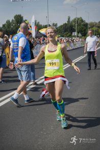 Półmaraton 2018 - 077