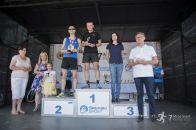 Półmaraton 2018 - 079