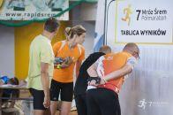 Półmaraton 2018 - 086