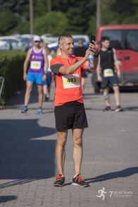 Półmaraton 2018 - 107