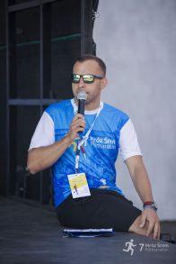 Półmaraton 2018 - 108