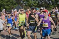 Półmaraton 2018 - 117