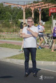 Półmaraton 2018 - 126