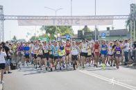 Półmaraton 2018 - 130