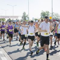 Półmaraton 2018 - 133